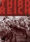 The Third Reich (4th Edition) (Seminar Studies in History Series)