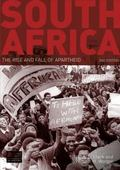 South Africa: The Rise and Fall of Apartheid (2nd Edition) (Seminar Studies in History Series)
