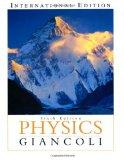 Giancoli: Physics: Principles with Applications with MasteringPhysics Pack