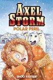 Polar Peril (Axel Storm)