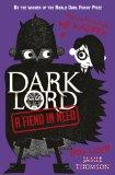 Fiend in Need (Dark Lord)