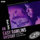 Black Betty: An Easy Rawlins Mystery: BBC Classic Radio Crimes (Easy Rawlins Mysteries)