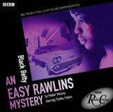 Black Betty: An Easy Rawlins Mystery: BBC Classic Radio Crimes (Easy Rawlins Mysteries)