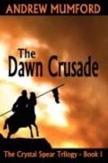 The Dawn Crusade