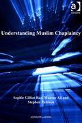 Understanding Muslim Chaplaincy