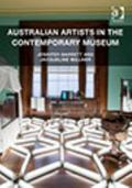 Australian Artists and the Museum