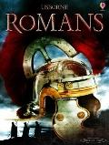 Internet-linked Romans (Illustrated World History)
