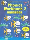 Phonic Workbook (Very First Reading Workbooks)