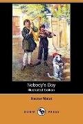 Nobody's Boy (Illustrated Edition)