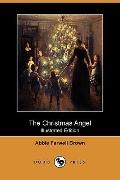 The Christmas Angel (Illustrated Edition)