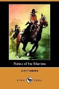 Riders of the Silences (Dodo Press)
