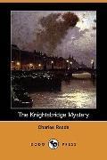 The Knightsbridge Mystery