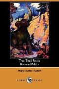 The Trail Book (Illustrated Edition)