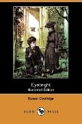 Eyebright (Illustrated Edition)