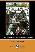 The Travels of Sir John Mandeville (Dodo Press)