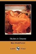 Studies in Dreams (Dodo Press)