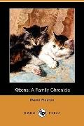 Kittens : A Family Chronicle