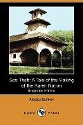 Soo Thah : A Tale of the Making of the Karen Nation