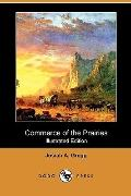 Commerce of the Prairies (Illustrated Edition) (Dodo Press)