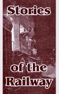 Stories of the Railway