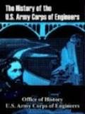 History of the U.S. Army Corps of Engineers
