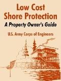 Low Cost Shore Protection A Property Owner's Guide