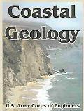 Coastal Geology