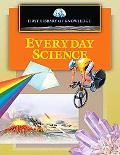 Everyday Science