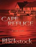 Cape Refuge