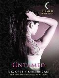 Untamed (Thorndike Press Large Print Literacy Bridge Series)