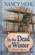 Dead of Winter : A Romance Mystery