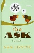 The Ask (Thorndike Core)