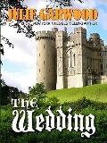 The Wedding (Thorndike Press Large Print Famous Authors Series)