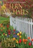 Home Free (Wheeler Large Print Book Series)