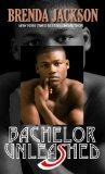 Bachelor Unleashed (Thorndike Press Large Print African American Series)