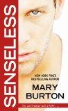 Senseless (Thorndike Press Large Print Core Series)