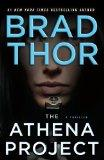 The Athena Project: A Thriller (Thorndike Press Large Print Basic Series)