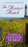 The Master's Match (Thorndike Press Large Print Christian Fiction)