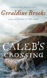 Caleb's Crossing (Thorndike Press Large Print Core Series)