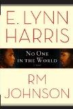 No One in the World (Thorndike Press Large Print African American Series)