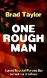 One Rough Man (Thorndike Press Large Print Core Series)