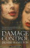 Damage Control (Thorndike Thrillers)