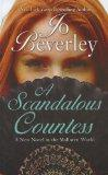 A Scandalous Countess (A Novel of the Malloren World)
