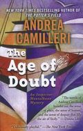 Age of Doubt