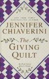 The Giving Quilt (Thorndike Press Large Print Core Series)