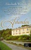 Ashenden (Thorndike Press Large Print Core Series)