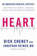 Heart : An American Medical Odyssey