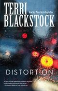 Distortion (Thorndike Press Large Print Christian Fiction)