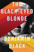 Black-Eyed Blonde : A Philip Marlowe Novel