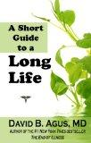 A Short Guide to a Long Life (Thorndike Large Print Health, Home and Learning)